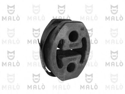 MALÒ 148081