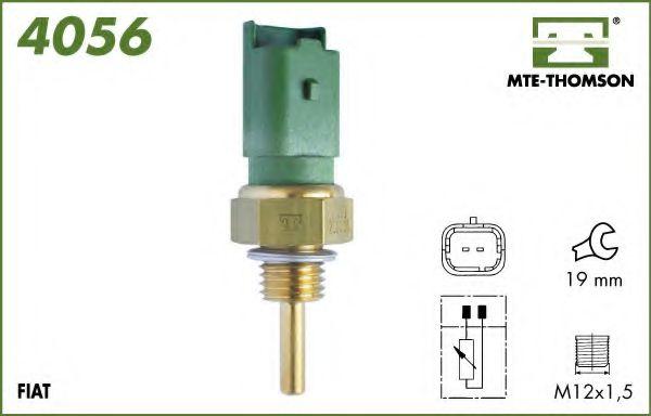 MTE-Thomson 4056