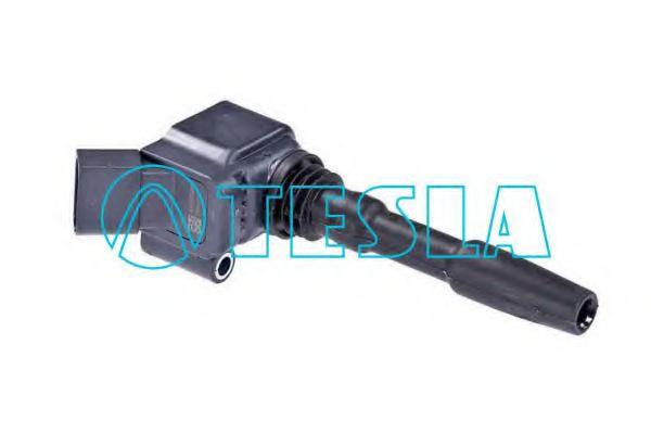 TESLA cl032
