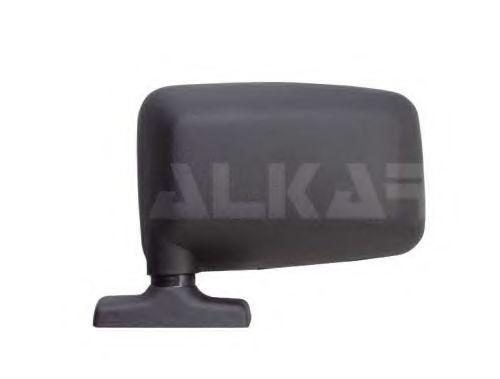 Alkar 6101209