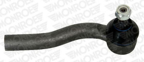 MONROE l15113