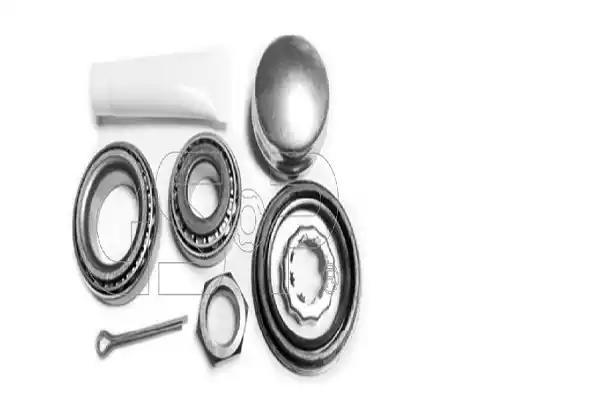 Купить Комплект ступицы колеса, GSP GK0529A
