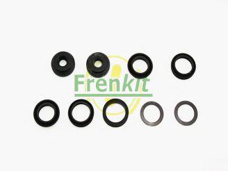 Frenkit 123004