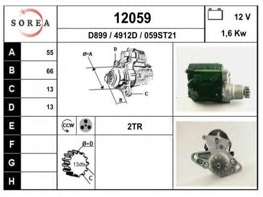 EAI 12059