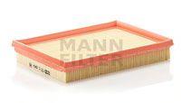 MANN-FILTER c23451