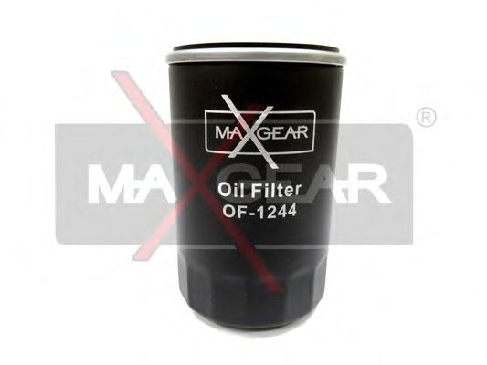 Maxgear 260045