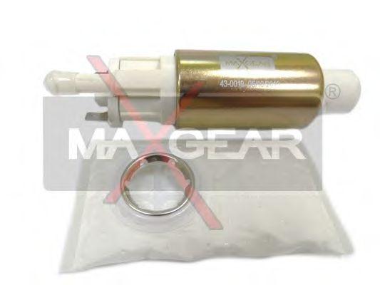 Maxgear 430019