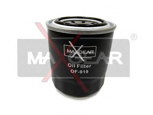 MAXGEAR 260427
