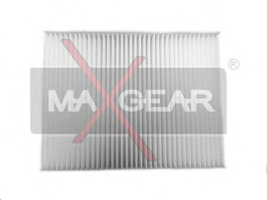 Maxgear 260456
