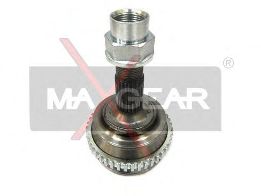 MAXGEAR 490293
