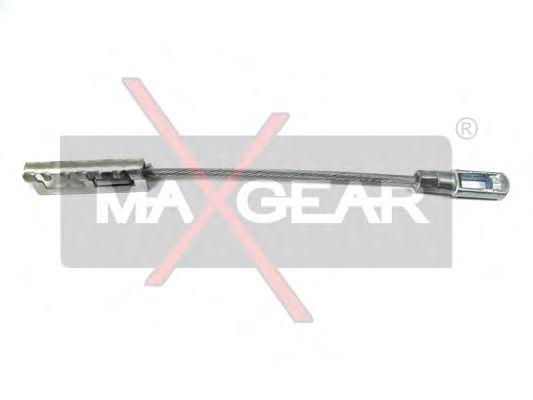 Maxgear 320106