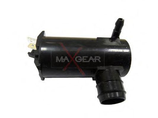 MAXGEAR 450014