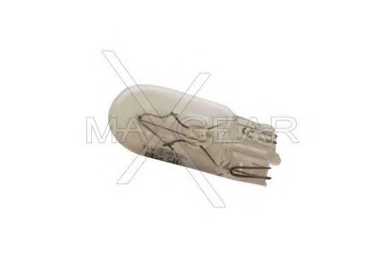 Maxgear 780063