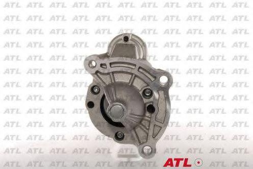 ATL Autotechnik a13850