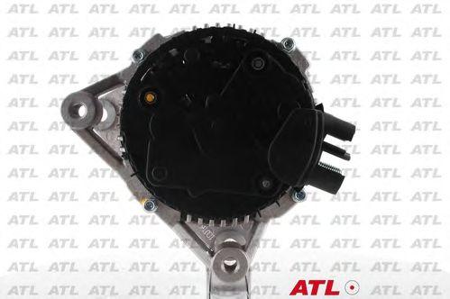 ATL Autotechnik l42090