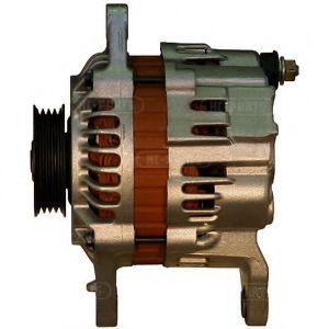 HC-Parts ja1167ir