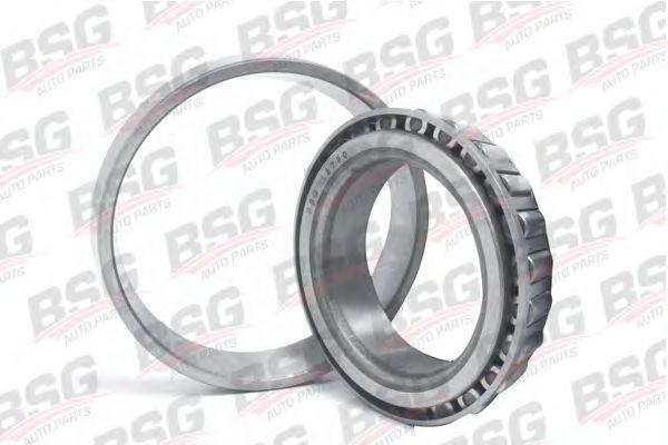 Купить Подшипник ступицы колеса, BSG BSG30605018