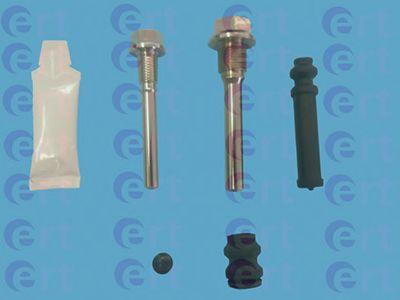 Купить Комплектующие тормозного суппорта, ERT 410166 Направляющая гильза