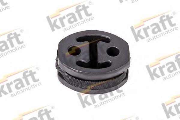 KRAFT AUTOMOTIVE 0505905
