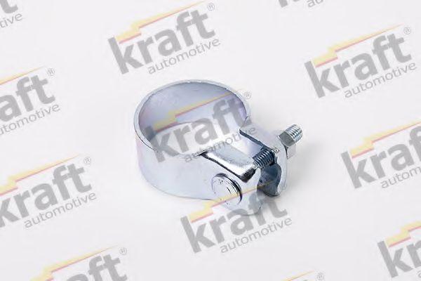 KRAFT AUTOMOTIVE 0558578
