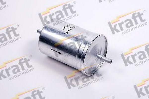 Kraft Automotive 1720120