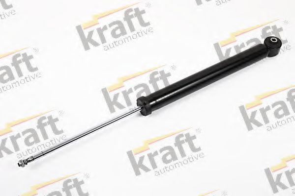 KRAFT AUTOMOTIVE 4010275