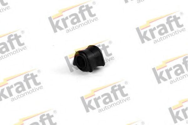 KRAFT AUTOMOTIVE 4233152