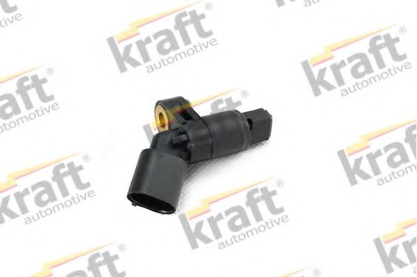 Kraft Automotive 9410020