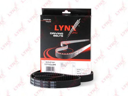 LYNXauto 171cl24