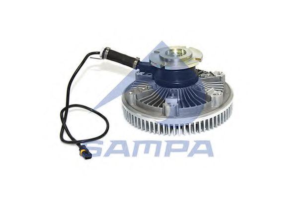 SAMPA 021368