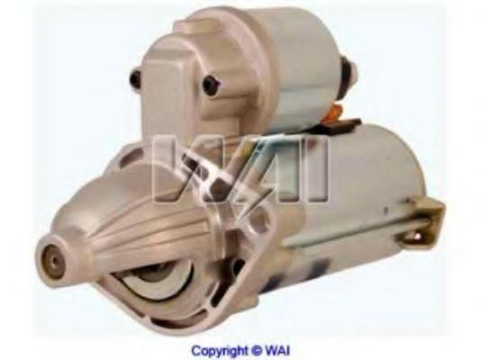 WAIglobal 33252n