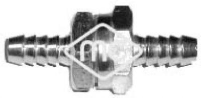 Metalcaucho 02013
