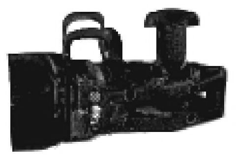 Metalcaucho 02434