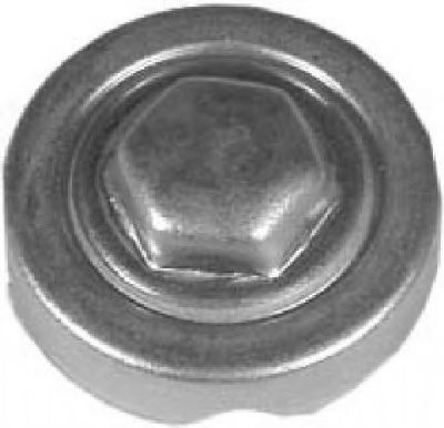 Metalcaucho 03692