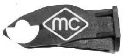 Metalcaucho 03878