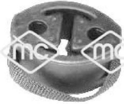 Metalcaucho 05533