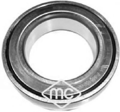 Metalcaucho 05685