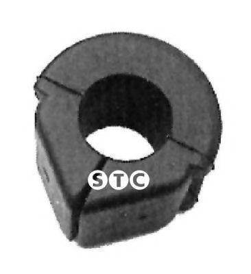 STC t400701