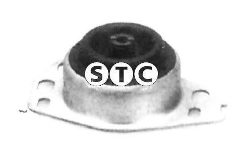 STC t400890