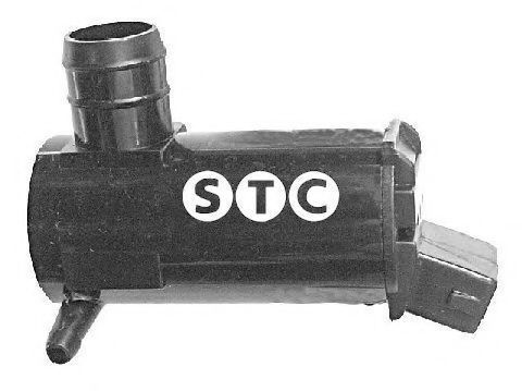 STC t402057