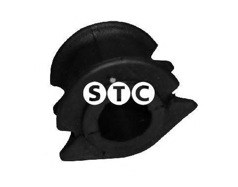 STC t402741