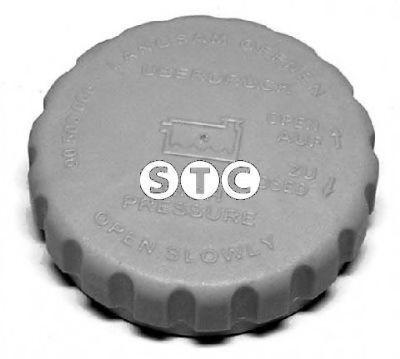 STC t403507