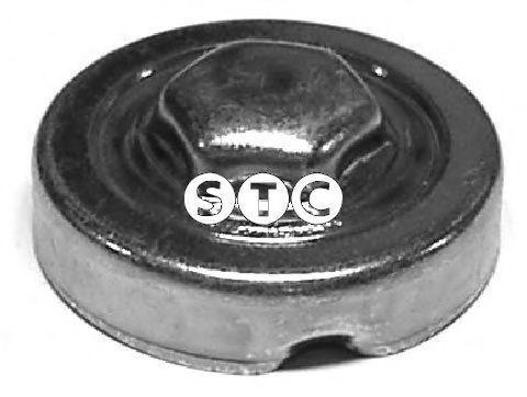 STC t403692