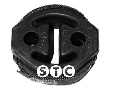 STC t405533