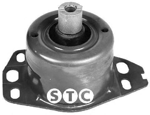 Опора двигателя STC T405541