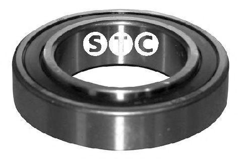 STC t405685