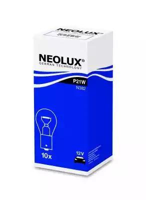 Neolux n382