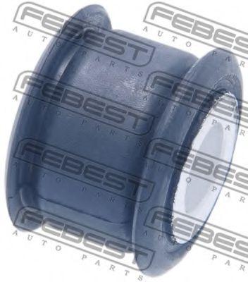 Купить Подушка рулевой рейки, Febest HAB216