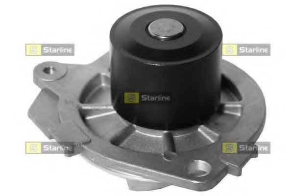 Starline vpfi143