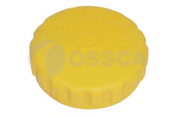 OSSCA 00103